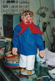 20_Clown_klein2