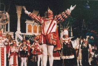 42_Karneval_klein2